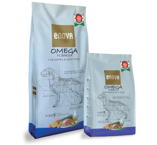 enova-omega-formula2018