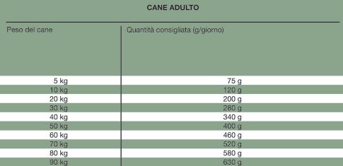 tris-cane-adulto-table